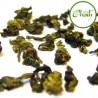Tie Guan Yin Oolong, Premium Grade
