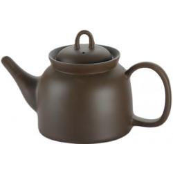 Consy Clay Teapot